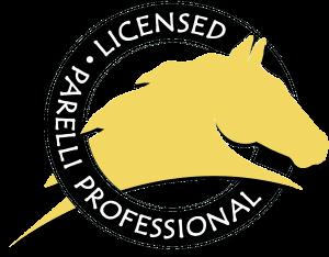 Parelli-logo-trans-no-white