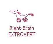 right brain extra